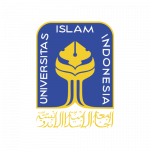 UNIVERSITAS ISLAM INDONESIA (UII)