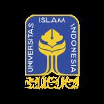 DEPARTMENT OF PHARMACY, UNIVERSITAS ISLAM INDONESIA (UII)