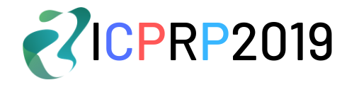 ICPRP2019