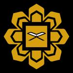 KULLIYYAH OF PHARMACY INTERNATIONAL ISLAMIC UNIVERSITY MALAYSIA