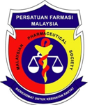 MALAYSIAN PHARMACEUTICAL SOCIETY
