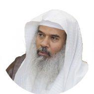 Ahmad Abdullah Alsabban