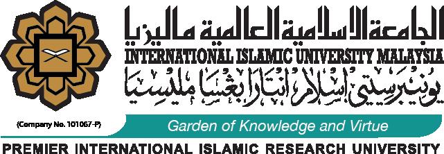 IIUM Conference